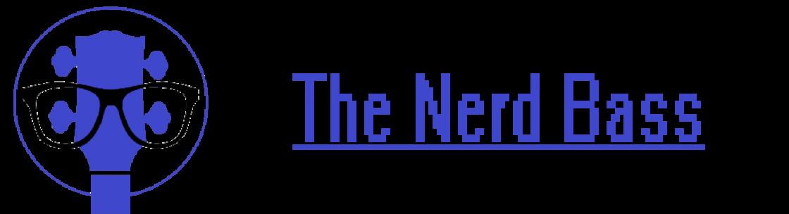 The Nerd Bass