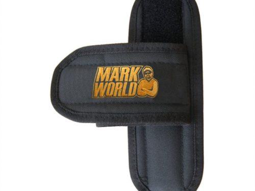 MarkBass Bass Keeper, mai più senza