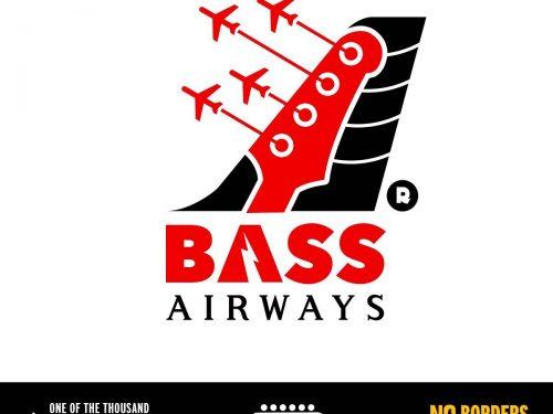 Rockin'1000, più di mille musicisti pronti a decollare dall'aeroporto di Linate
