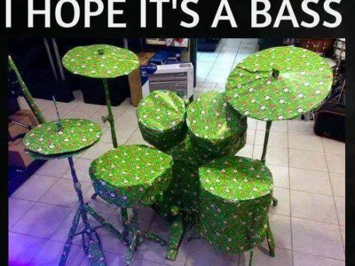 Guida ai regali di Natale 2019 per bassisti (ma anche per chitarristi e ukulelisti) sotto i 100€